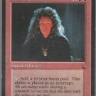 Sisters of the Flame - Good - The Dark - Magic the Gathering