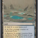 Calciform Pools - VG - Time Spiral - Magic the Gathering