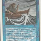 Water Elemental - NM - Unlimited - Magic the Gathering