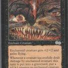Vampiric Embrace - NM - Urzas Saga - Magic the Gathering