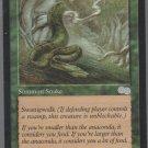 Anaconda - NM - Urzas Saga - Magic the Gathering