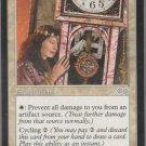 Rune of Protection Artifacts - NM - Urzas Saga - Magic the Gathering