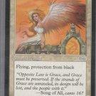 Voice of Grace - NM - Urzas Saga - Magic the Gathering