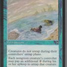 Dream Tides - VG - Visions - Magic the Gathering