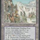 Balduvian Trading Post - VG - Alliances - Magic the Gathering