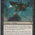 Treachorous Pit-Dweller - NM - Avacyn Restored - Magic the Gathering