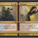 Catch Release - NM - Dragons Maze - Magic the Gathering