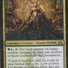 Vorel of the Hull Clade - NM - Dragons Maze - Magic the Gathering