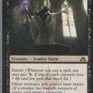 Pontiff of Blight - NM - Dragons Maze - Magic the Gathering