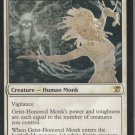 Geist-Honored Monk - NM - Innistrad - Magic the Gathering