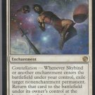 Skybind - NM - Journey Into Nyx - Magic the Gathering