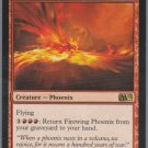 Firewing Phoenix - NM - Magic 2013 - Magic the Gathering