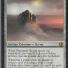 Precursor Golem - NM - Scars of Mirrodin - Magic the Gathering