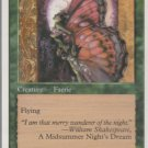 Moon Sprite - NM - Starter 2000 - Magic the Gathering