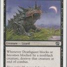 Deathgazer - NM - 8th Edition - Magic the Gathering