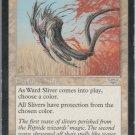 Ward Sliver - NM - Legions - Magic the Gathering