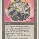 Fellwar Stone - VG - 4th Edition - Magic the Gathering