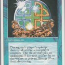 Energy Flux - VG - 4th Edition - Magic the Gathering
