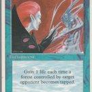 Lifetap - VG - 4th Edition - Magic the Gathering