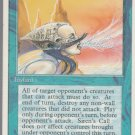 Sirens Call - VG - 4th Edition - Magic the Gathering