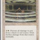Greater Realm of Preservation - VG - 5th Edition - Magic the Gathering