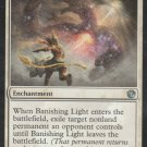 Banishing Light - NM - Journey Into Nyx - Magic the Gathering
