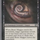 Brain Maggot - NM - Journey Into Nyx - Magic the Gathering