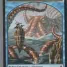 Octopus - NM - Battle for Zendikar - Magic the Gathering