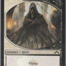 Spirit - NM - Gatecrash - Magic the Gathering