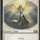 Angel - NM - Magic 2014 - Magic the Gathering