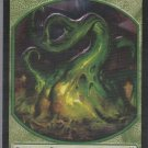 Ooze - NM - Return to Ravnica - Magic the Gathering