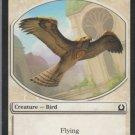 Bird - NM - Return to Ravnica - Magic the Gathering