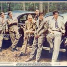 BUSTER And BILLIE ~ Orig '74 Movie Photo ~  ROBERT ENGLUND