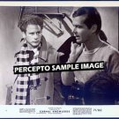 CARNAL KNOWLEDGE ~ '71 Movie Photo ~ JACK NICHOLSON & ART GARFUNKEL