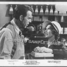 CHARLEY And The ANGEL ~ '87 WALT DISNEY Movie Photo ~  CLORIS LEACHMAN / FRED MacMURRAY