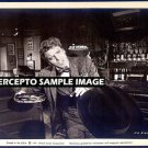 ELMER GANTRY ~  Ex-Cond '60 Movie Photo ~ BURT LANCASTER