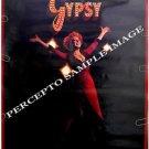 GYPSY ~ RARE '93 1-Sheet Musical Movie Poster ~ BETTE MIDLER / STEPHEN SONDHEIM / CYNTHIA GIBB