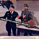 WHICH WAY TO THE FRONT? ~ Orig '70 WWII Comedy Movie Photo ~ JERRY LEWIS & Hitler