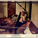 STERILE CUCKOO ~ Original '69 Color Movie Photo ~ LIZA MINNELLI