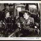 The IRON PETTICOAT ~ Orig '56 Comedy Movie Photo ~ KATHARINE HEPBURN / BOB HOPE