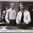 APPOINTMENT WITH DANGER ~  '51 Noir Movie Photo ~ ALAN LADD / JACK WEBB / PAUL STEWART