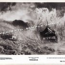 TIDAL WAVE / SUBMERSION OF JAPAN ~ Orig '75 F/X Movie Photo #07 ~ MONSTER TSUNAMI / ROGER CORMAN