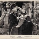 The TERROR ~ Original '63 AIP Horror Movie Photo ~ JACK NICHOLSON / ROGER CORMAN
