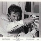 The BIRDS ~ Orig HORROR CLASSIC '63 Movie Photo ~ ALFRED HITCHCOCK / ROD TAYLOR / GULL ATTACK