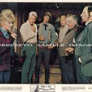 The BALLAD OF JOSIE ~Original '68 Movie Photo ~ DORIS DAY / PETER GRAVES / ANDY DEVINE