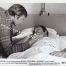 DELIVERANCE ~ Original '72 Movie Photo ~ JON VOIGHT / BURT REYNOLDS / JOHN BOORMAN