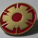 Solar Empire Pin