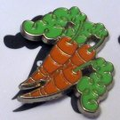 Carrot Top CM Pin