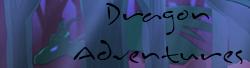 Dragon Adventures Emporium