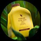 Item # 015     Aloe Vera Gel   - 33.8 fl oz